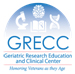 Geriatric Research, Education, and Clinical Centers